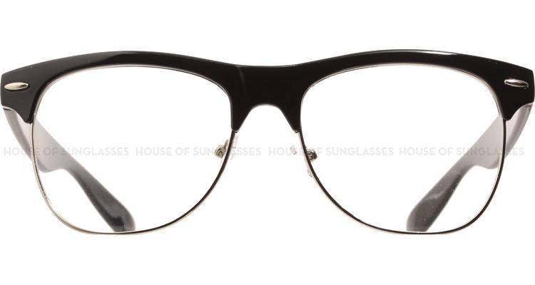 عینک طبی ریبن