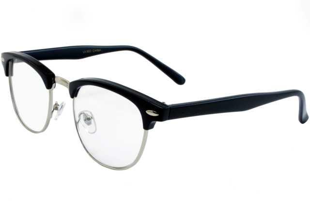 عینک ویفری ریبن کلاب