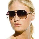خرید عینک آفتابی زنانه گوچی