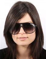 خرید عینک آفتابی زنانه CARRERA
