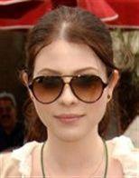 خرید عینک آفتابی زنانه CAT قهوه ای
