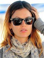 خرید عینک آفتابی زنانه ویفری